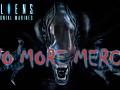 """""""No More Mercs"""" MOD release!"""
