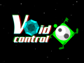 Void Control now on Apple Store