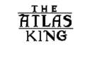 The Atlas King