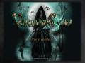 Vanquished Souls - Facebook Page