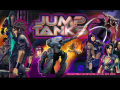 Jump Tanks live gameplay and interview at E3