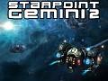 Starpoint Gemini 2 update v0.7015 goes public