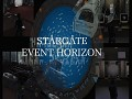 Stargate Event Horizon v1.0 Released