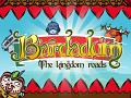 Bardadum's Android and iOS Lite launch