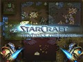 Protoss Campaign Missions Completed