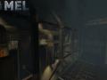 Portal Stories: Mel Releasing Q1 2015!