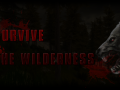 Survive The Wilderness - News