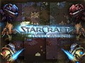 Starcraft Coop Campaign - Features
