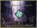 [Preview #4] Kingdom of Doriath - Part 1