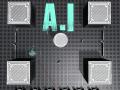 Survive The Wilderness - AI