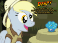 Scepters of Derpiness (Trophies)