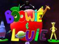 Boowie & Louie