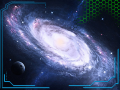 Website Update plus Galaga Unit Progress