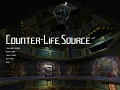 Counter-Life Source Beta Released