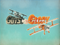 Guts vs Glory - new name, new levels and a new build