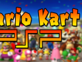 Help deciding with the next Mario Kart PSP update