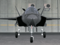 Dutch Armed Forces v0.88 Released!