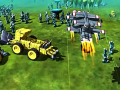 The TerraTech Kickstarter is go!