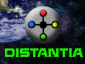 About Distantia