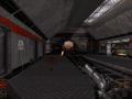 AMC TC usermap 'Zeta Base' + news