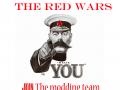 Recruiting New Texture Artists/3d Modellers
