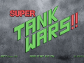 STW!! coming to Desura and is now on Steam Greenlight