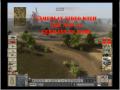 Battlefield Release 1.0 AI demo