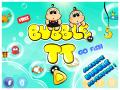 BubbleTT is now Released on App Store!