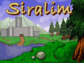 Siralim v1.0.4 is now released.