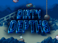 Dirty Depths - Release Notes