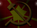 The Dawn of the Tiberium Age 1.1282: Soviet Campaign, a lot of improvements