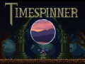 Timespinner LIVE on Kickstarter and Greenlight!