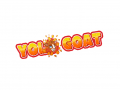 Yolo Goat goes live on IndieDB!