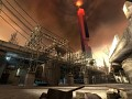 Overflow HL2 map release