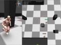 Hierarchy - Game Dev - Update #6