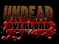 Undead Overlord coming to Steam Early Access, July 18th