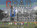 GRADQUEST is now available!