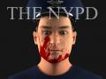 Update 15: NYPD Suvivor