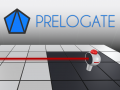 Prelogate is now available on Desura!