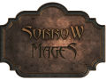 Sorrow Mages