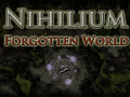 Nihilium ported to GM:Studio - Open Beta this summer!