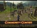 Heldric's greatest fan community contest