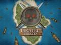 Pirated Pirates Release Date