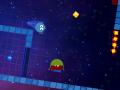 Kozmic Blue -- Dev Diary #8