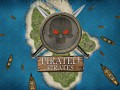 Pirated Pirates is now Available on DESURA