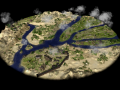 0 A.D. Modders host Map Design Contest