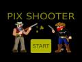 PIX SHOOTER (bang!) Windows & Linux