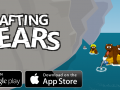 Rafting Bears released for iPhone