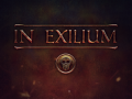 In Exilium entering Beta!