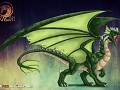Dragon: Combat and Destruction Video Update